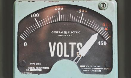 Flere el-installationer bliver bæredygtige